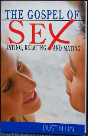From Dating To Mating And Relating:Predictors Of