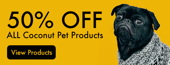 50-off-pet-products