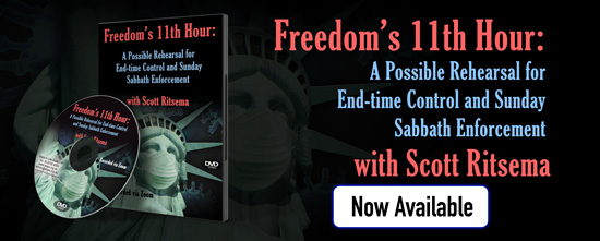 Freedoms-11th-hour-DVD