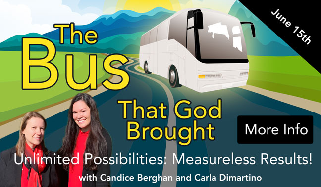 The-Bus-That-God Bought