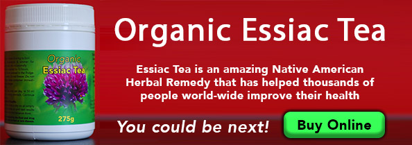 essiac tea of life essay Of course, essiac tea cannot reverse the consequences of eating over-processed foods, many of which contain cancer-causing substances therefore, the best health insurance one can obtain is a diet focusing on whole, organic foods while avoiding cancer-causing substances in over-processed foods, processed meats, fast foods, etc.