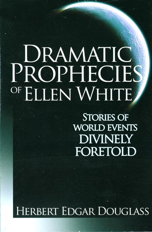 eg white books online result ufc