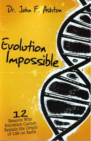a history of the general theory of evolution and the study of paleontology The fossil record provides snapshots of the past that, when assembled, illustrate a panorama of evolutionary change over the past four billion years.