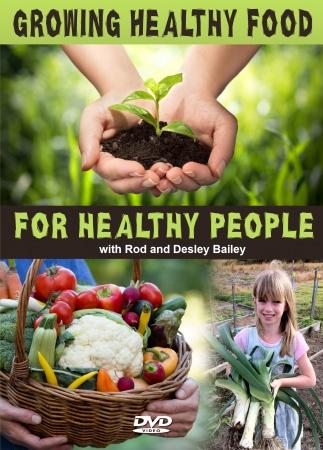 Vegetarian of Fractured Empire Health