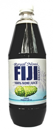 2 Bottles Noni Juice (32oz)