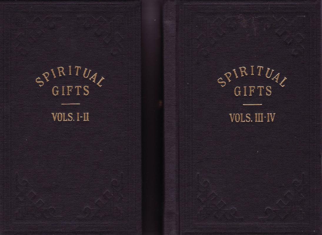 spirit of prophecy ellen g white pdf