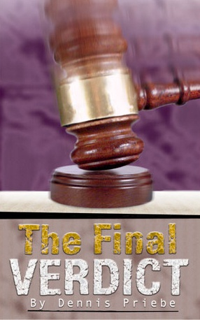 """final verdict The sons of julius and ethel rosenberg respond to sam roberts's review of walter schneir's """"final verdict."""