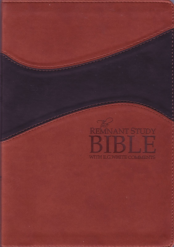 Bible Study Archives - Upper Room - Google Sites