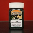Activated Charcoal Powder 150g