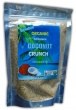Coconut Crunch - 700g