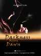 Darkness Before Dawn - Dual Layered Edition