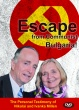 Escape From Communist Bulgaria DVD