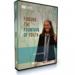 Fountain of Youth (5 DVD Set)