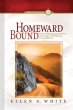 Homeward Bound Devotional