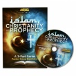 Islam, Christianity, and Prophecy