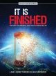 It Is Finished: A Daily Devotional