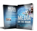 Media on the Brain booklet