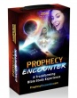 Prophecy Encounter - Complete Set (DVDs, Study Guides, Book in B