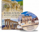 Revelation's Seven Churches DVD Set