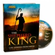 Shepherd King DVD set