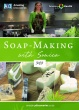 Soap-Making with Sonica Veith DVD