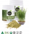 Super Sprout Wheatgrass Sprout Powder 150g