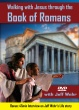 Walking with Jesus through the Book of Romans DVD